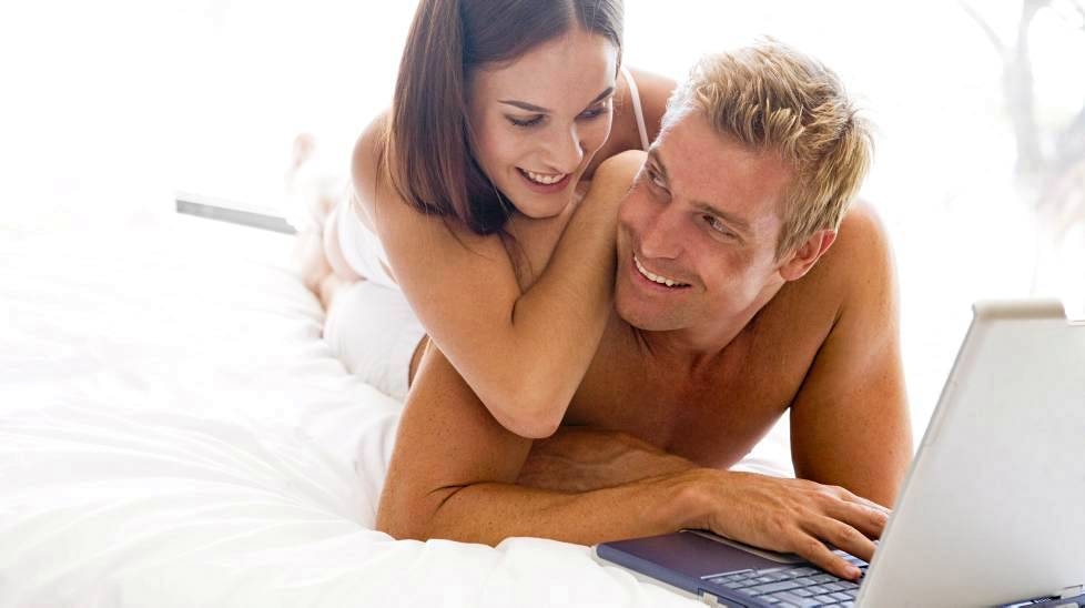 Latina Hieronta porno videot