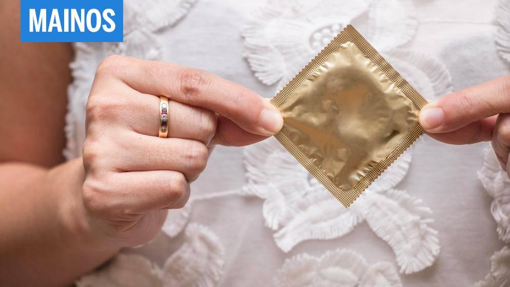 Naiset ruiskuttaminen orgasmin porno