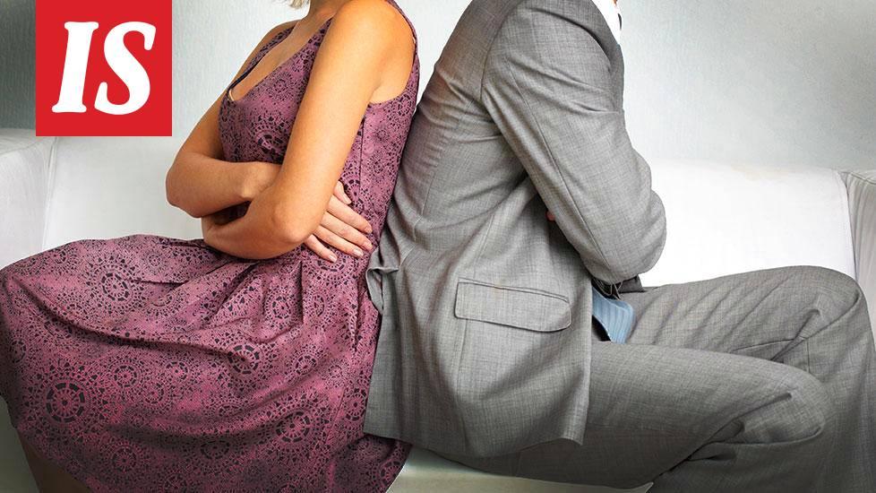 tinder pettäminen suullinen seksi