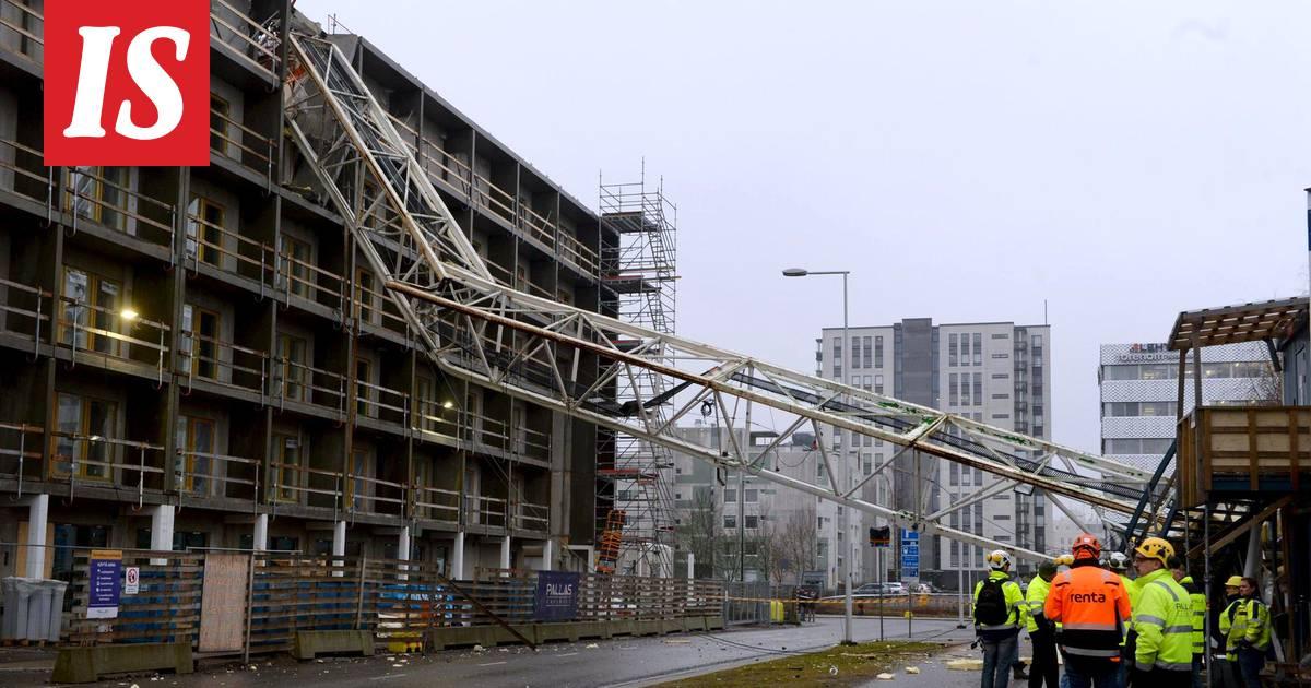 Rakennusliitto Turku