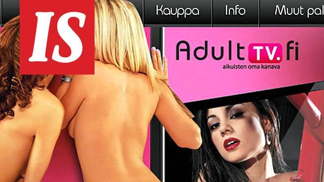 porno foorumi tulospalvelu yleisurheilu