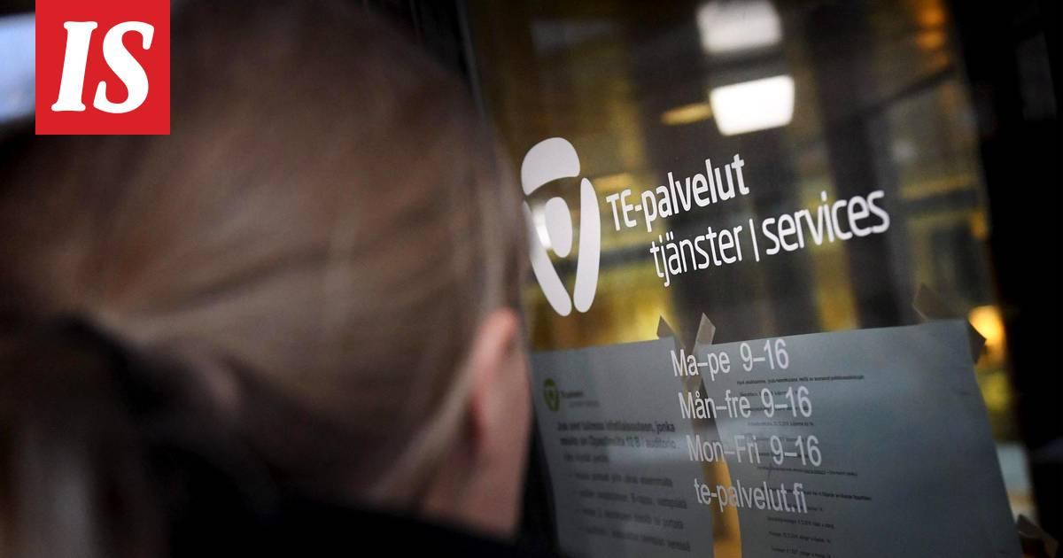 Uusi huijauspuhelu leviää Suomessa – varo 09-alkuista numeroa!