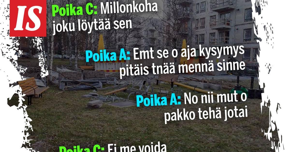 Pekka Sauri: Julkishallinto Petrannut Somen Käytössä – Monet Nukkuvat Edelleen | Kaks.Fi