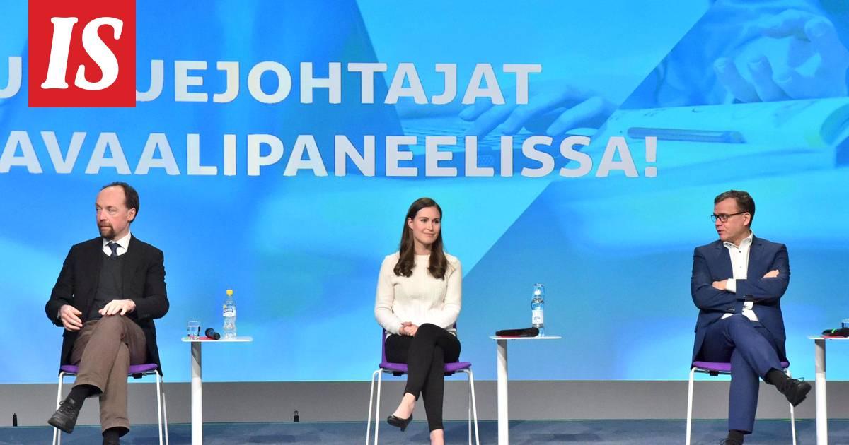 www.is.fi