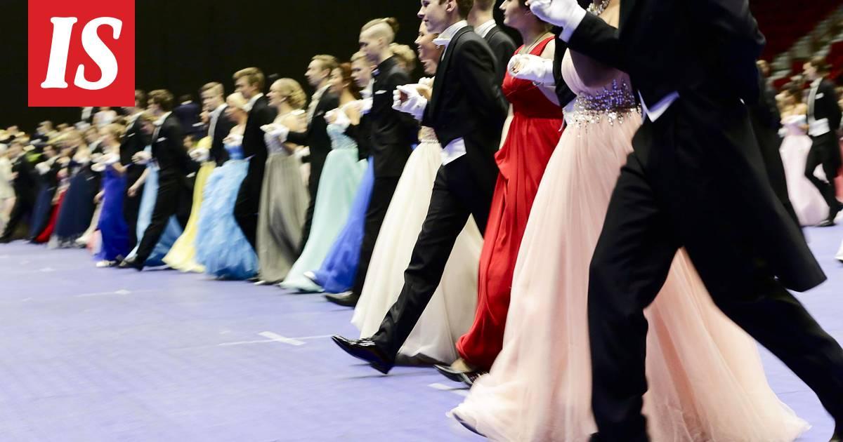 """Vanhojen tanssit voivat maksaa jopa nelinumeroisen summan – vantaalaisisä   """"Oli sen arvoista"""" - Perhe - Ilta-Sanomat 8ad27d61b6"""
