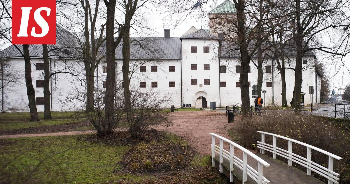 Turku Goes 1812