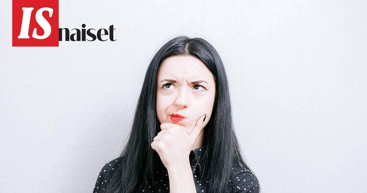 Suomen Kielen Testi
