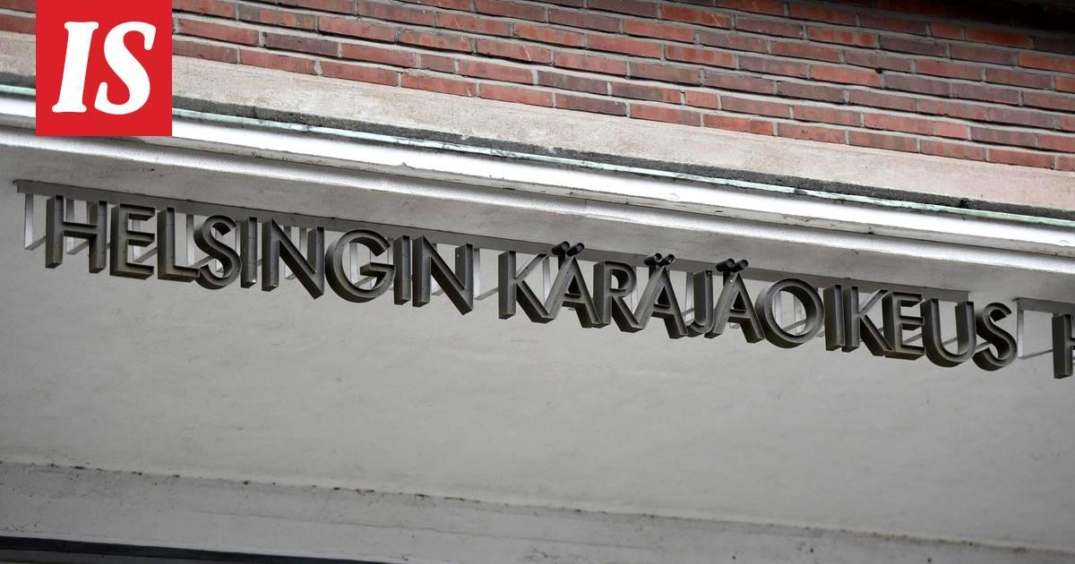 Käräjäoikeus Turku
