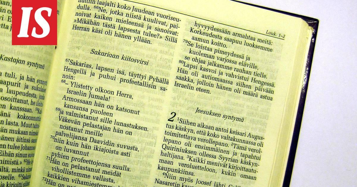 Viides Käsky