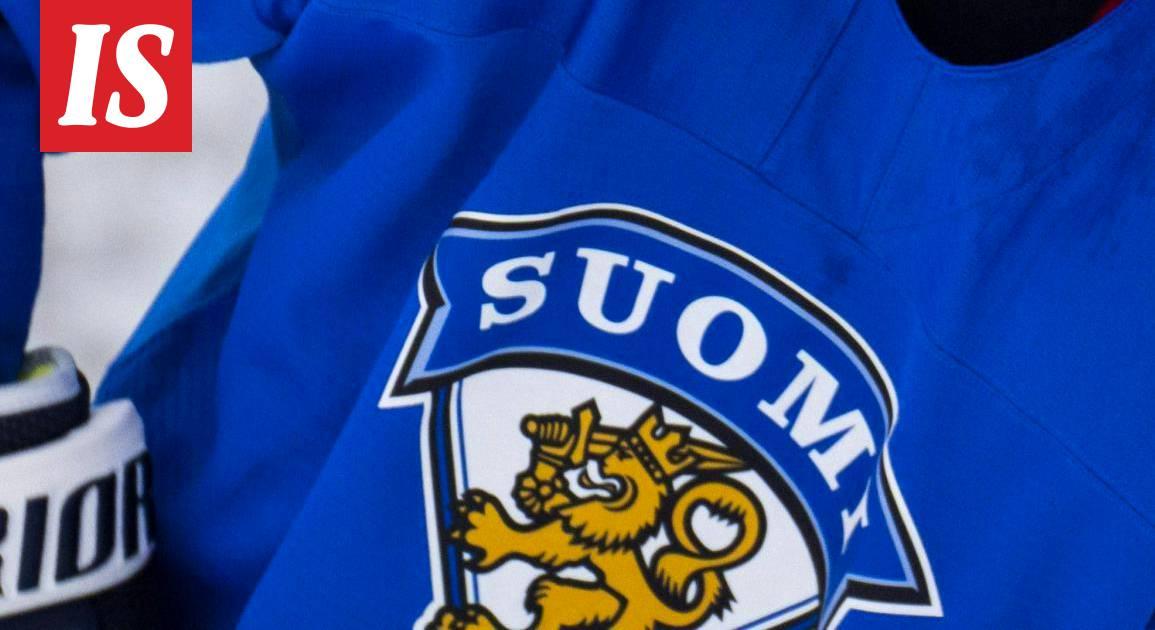 Suomen Kentälliset