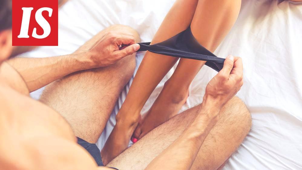 naiset ovat orgasmeja perä isin anaaliseksiä
