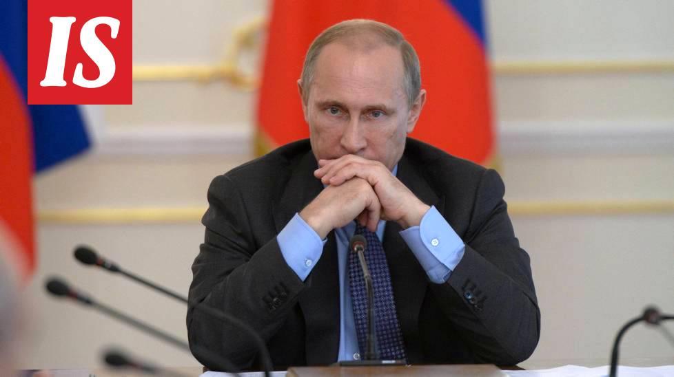 Выборы Президента России 2018. Претенденты, последние новости