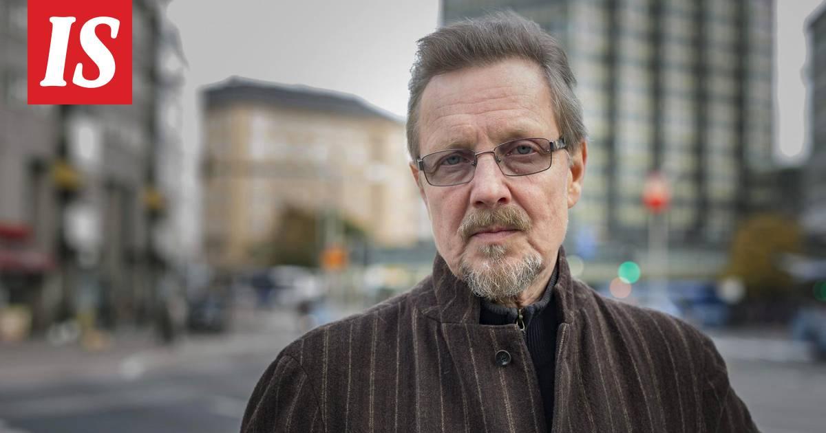 Pave Maijanen: näin muusikko kertoi sairaudestaan ja pitkästä urastaan...