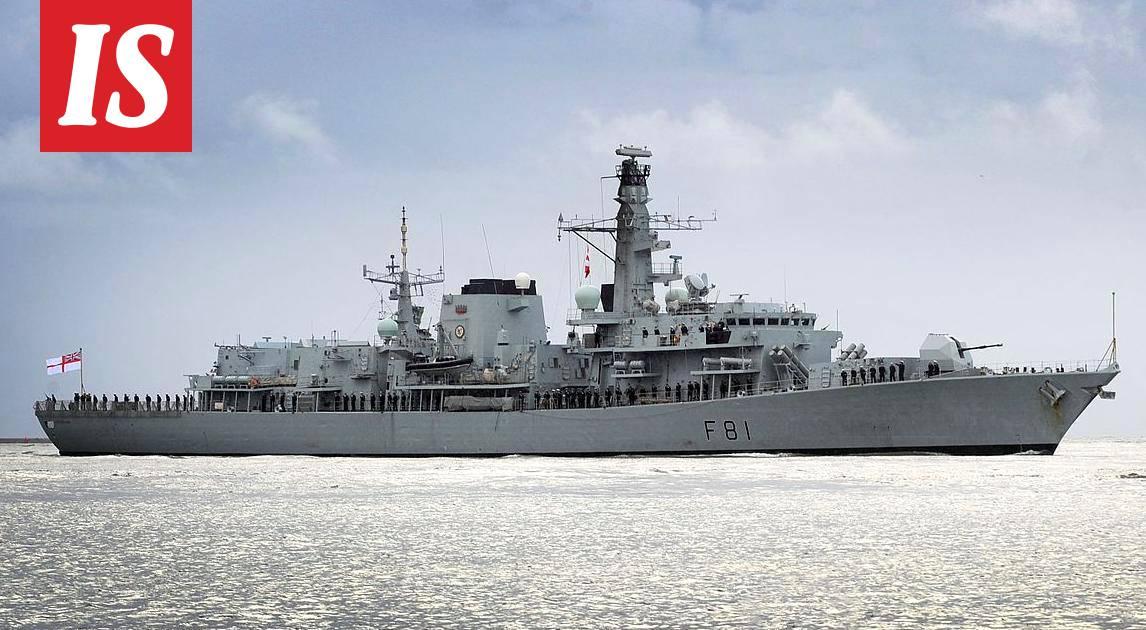 russian warships - photo #10