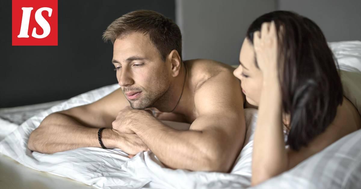 Teens ottaa pakko seksiä märkä villi pussies