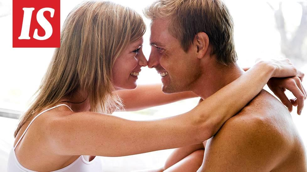 sosiopaatti dating