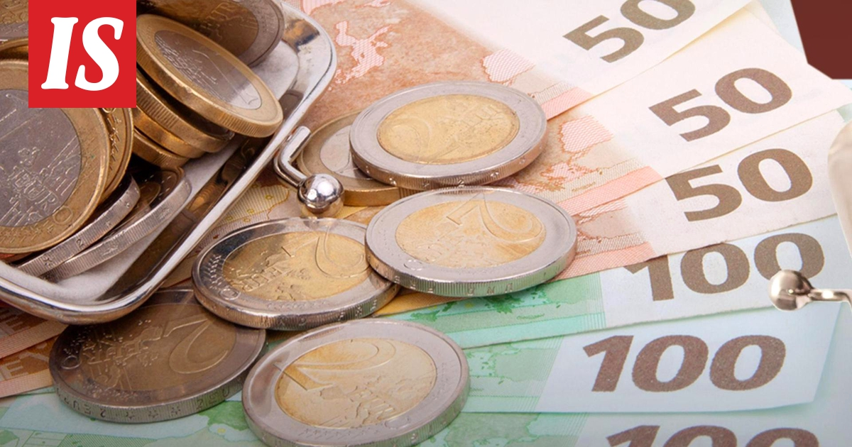 Mistä rahaa heti? 13 vinkkiä, kun pohdit mistä rahaa nopeasti