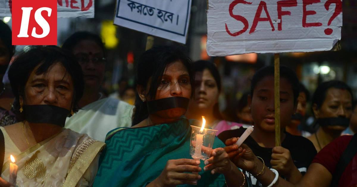 Intialainen raiskattava suku puoli video suku puoli HD porno