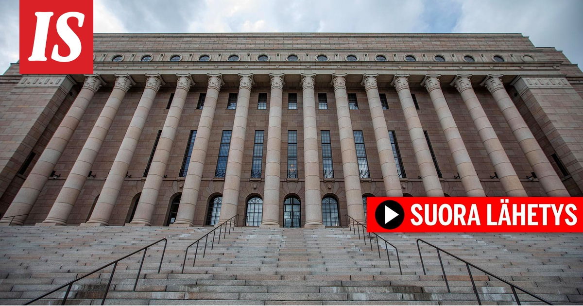 Posti Turku Keskusta