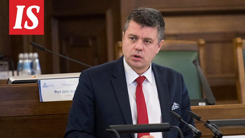 Viro pyytää helpotuksia maahantulorajoituksiin
