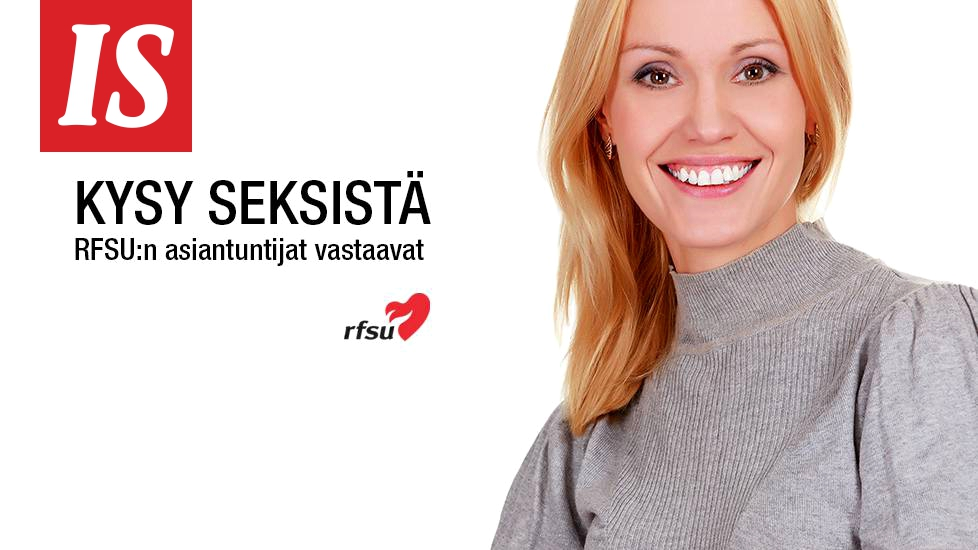 Norja anaali seksiä