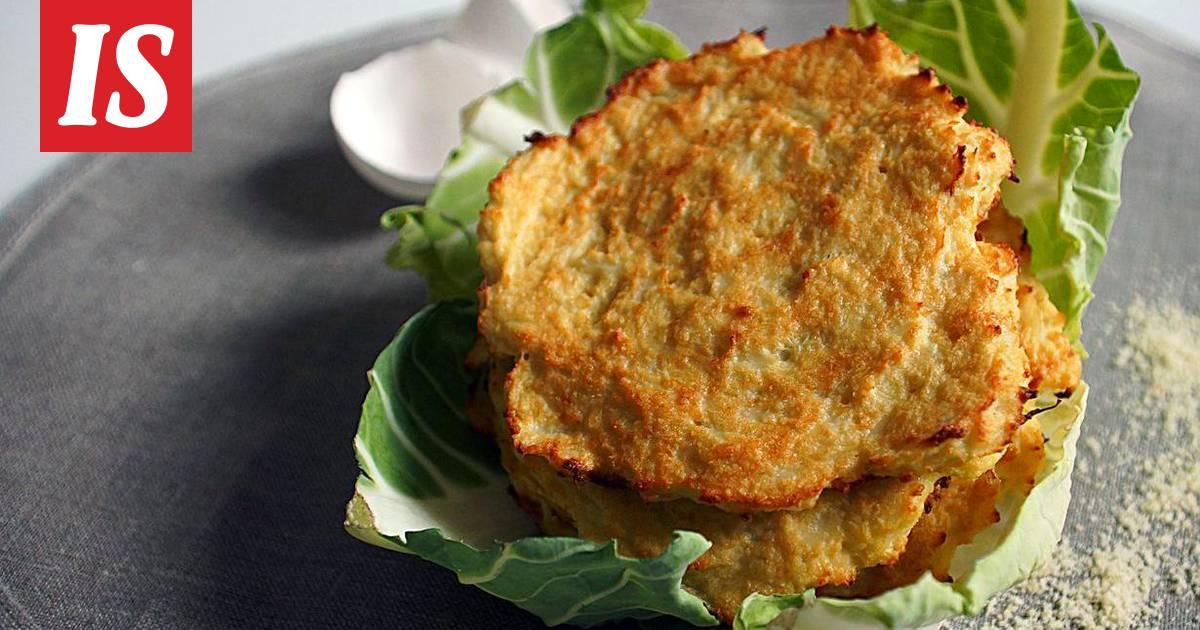 Tortilloja