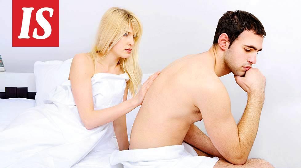 herkku pillu seksi ja parisuhde