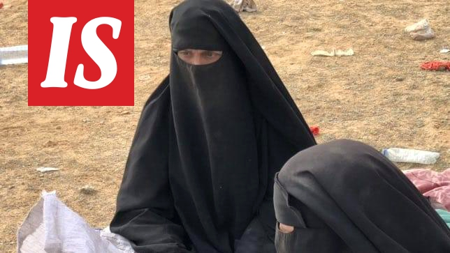 Isis Sanna