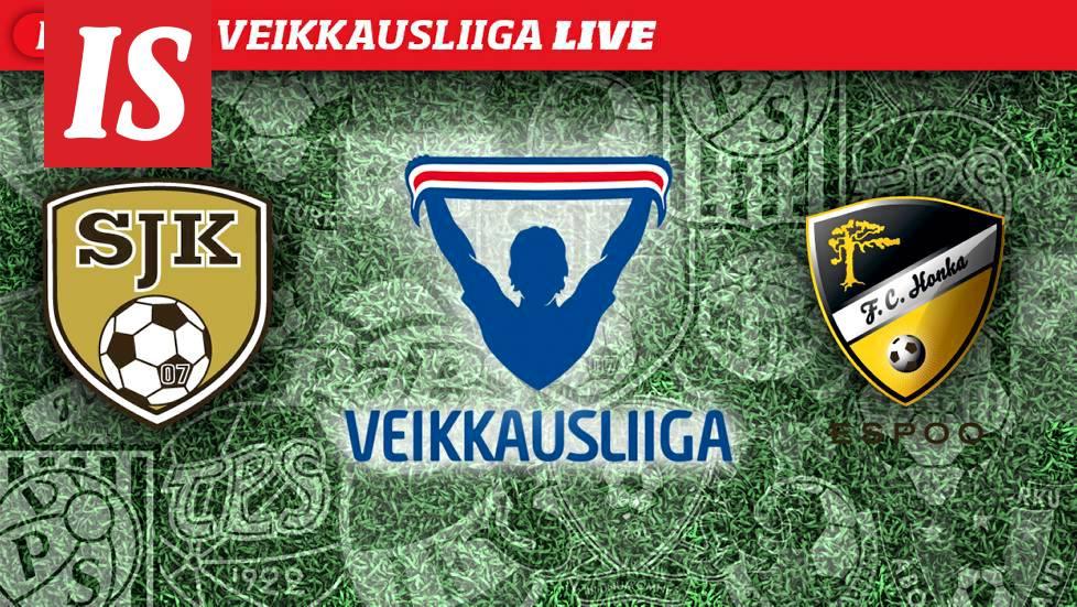 ISTV:n maksuton lähetys naisten Superpesiksen huippuottelusta: Virkiä ja Manse PP iskevät yhteen!