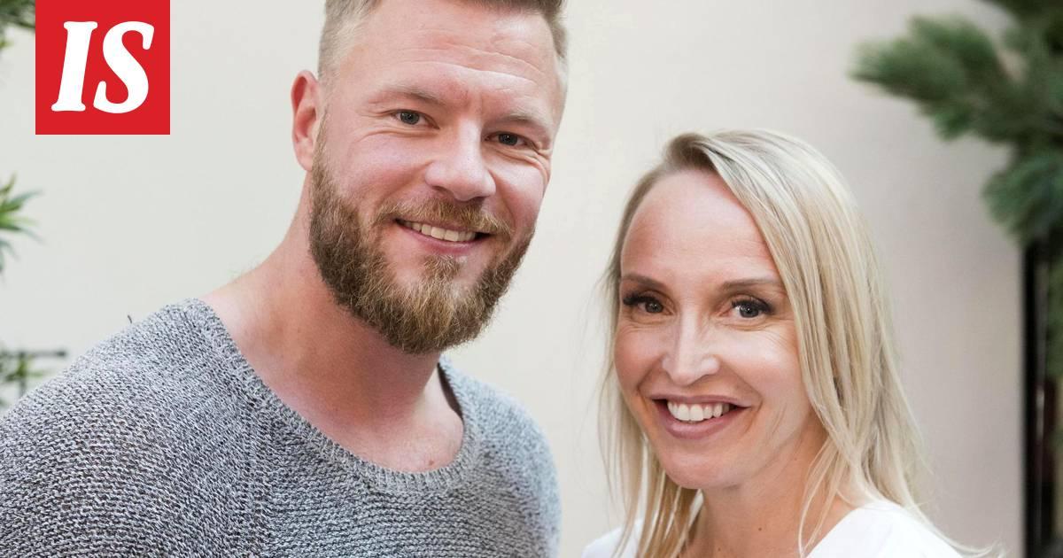 vapaa dating sites viljelijöille UK