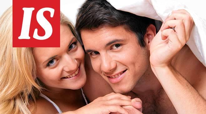 100 vapaa musta online dating sites