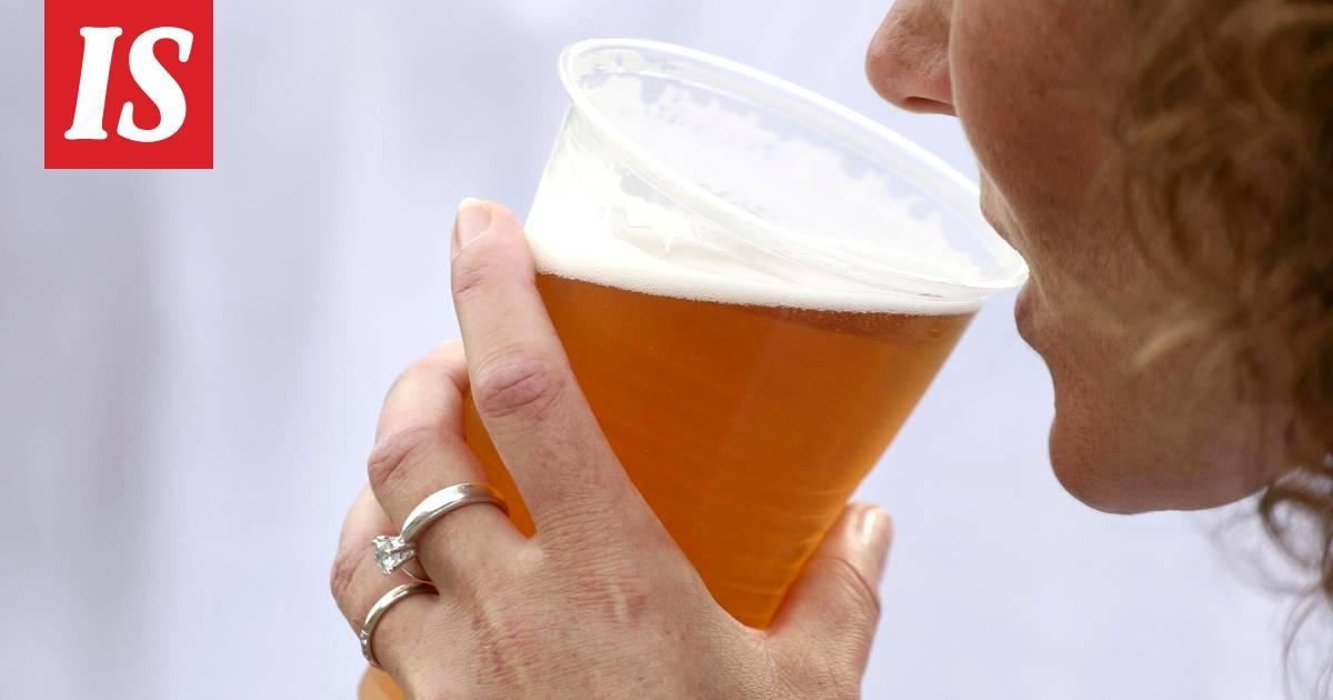 Kortisonin Ja Alkoholin Yhteisvaikutus