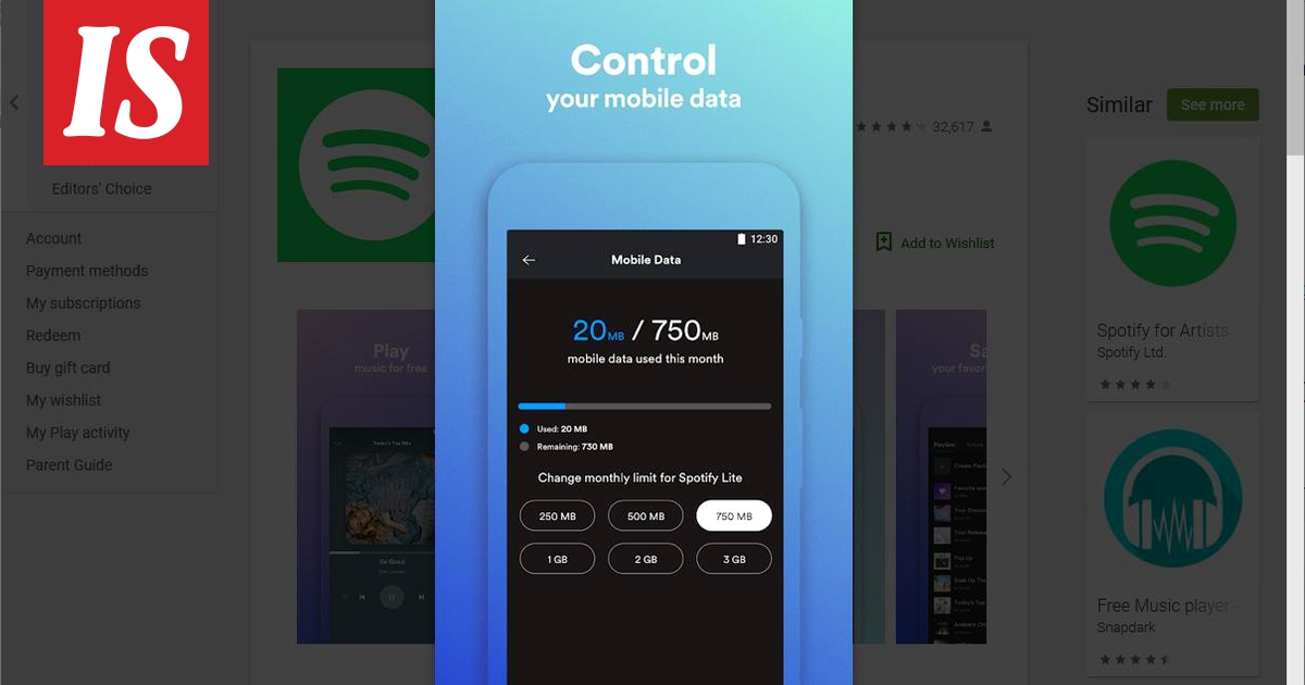 Google Play Palvelut Kuluttaa Akkua