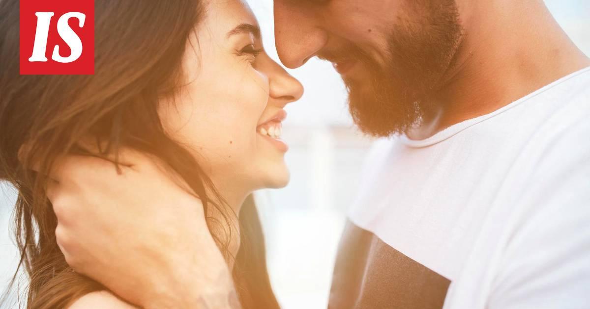 kristilliset rajat dating suhteet