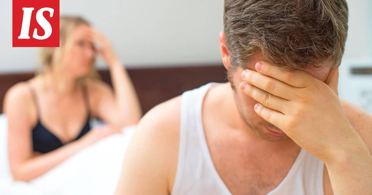 seksiä helsingissä vaimo pettää