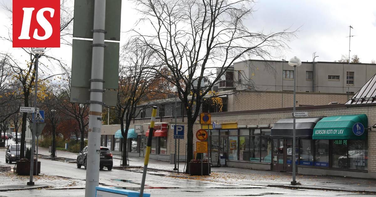 Tampere Puukotus