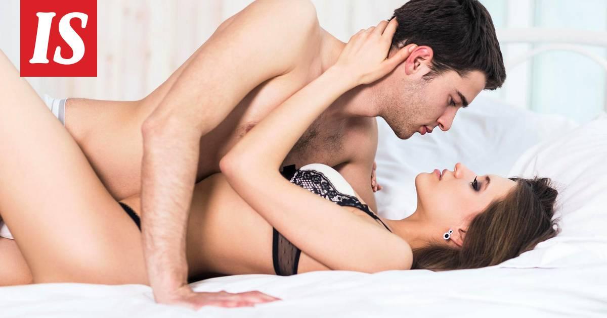 kuinka iskeä nainen erotica lehti