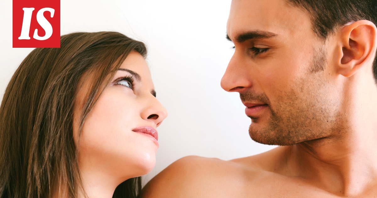 Useimmat naisten orgasmeja