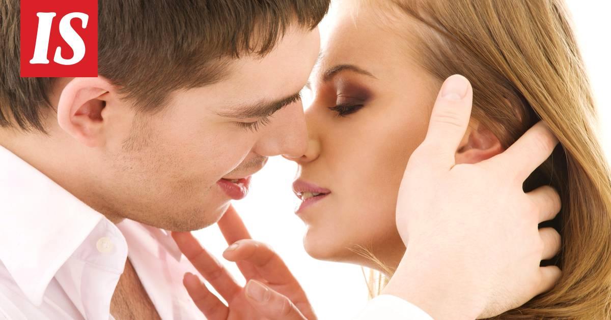 paras dating arvoituksia