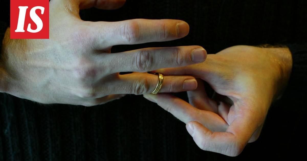 avio mies vaimo sex videoslesbot musta nailonit