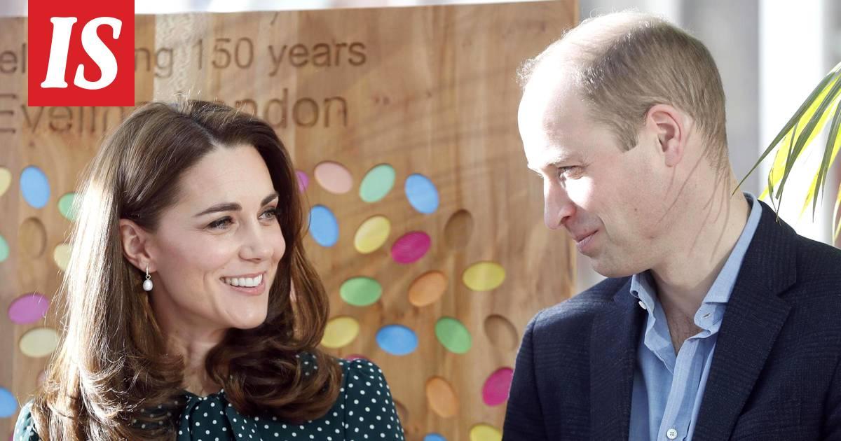 Kuinka kauan on prinssi William ja Kate Middleton seurustellut 2 toipumassa Addicts dating