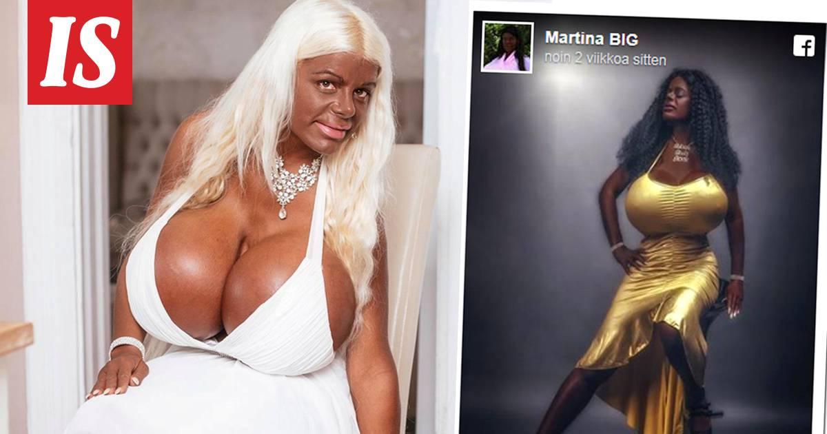 Kaksi rasvaa musta tytöt seksiä