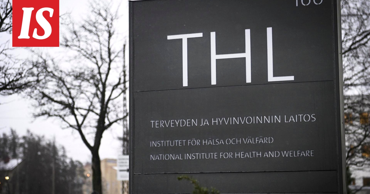 THL: Suomessa todettu 246 uutta koronatartuntaa  näissä...