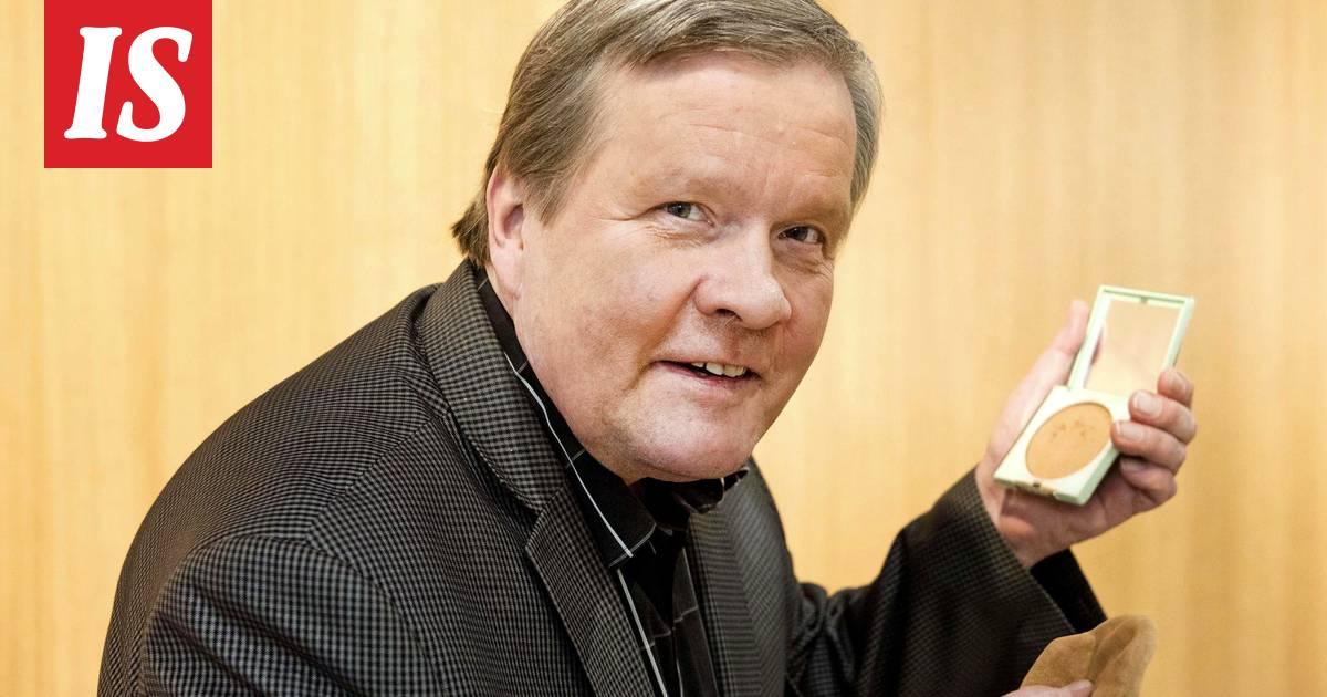 Lauri Karhuvaara