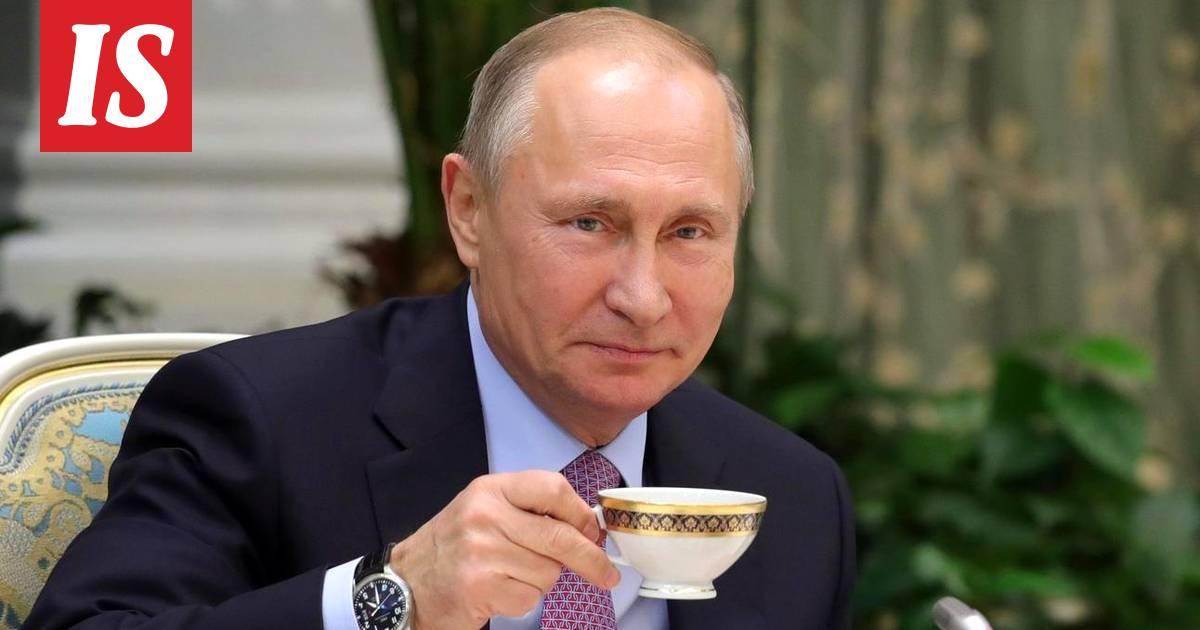 Venäjän Kansalaisuus