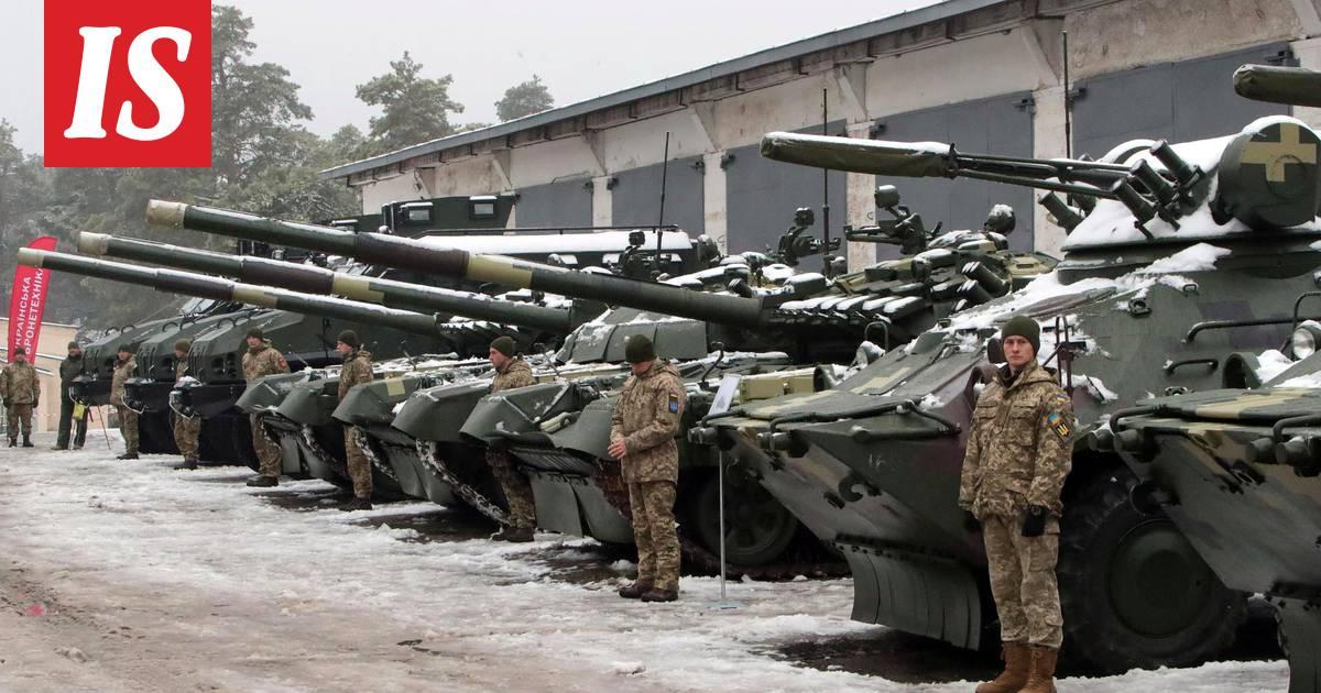 Pst Armeija