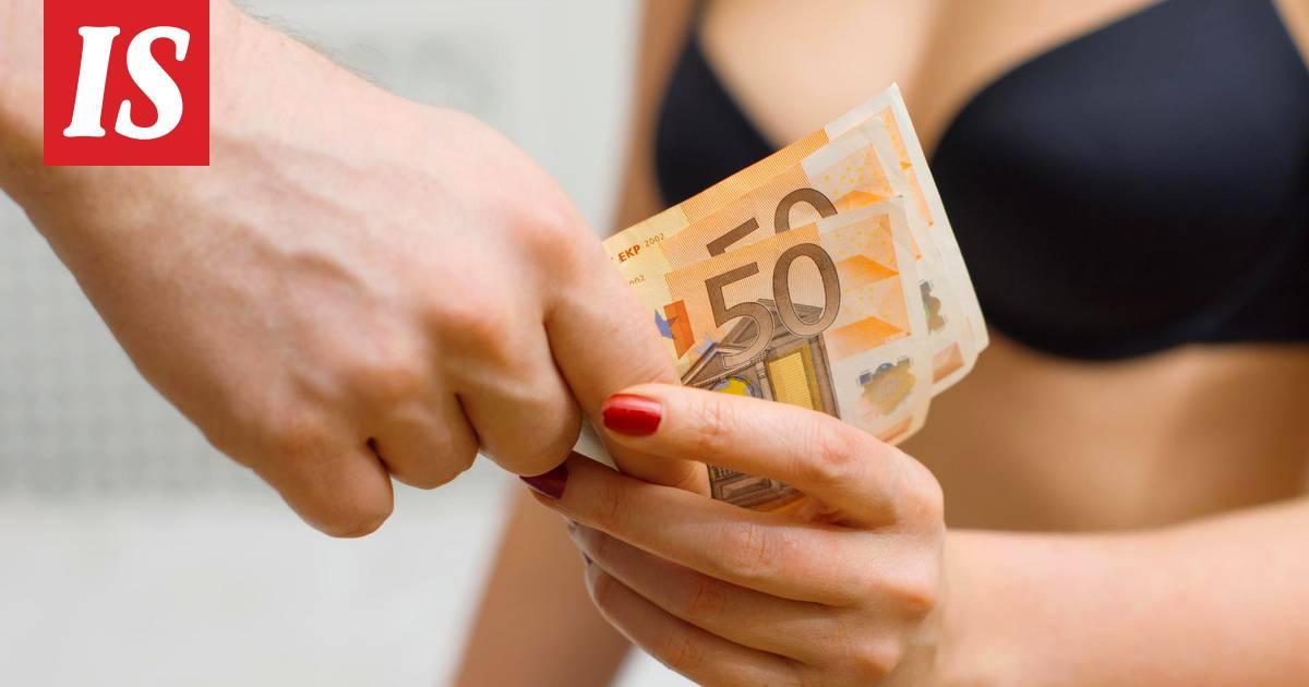 maksulliset naiset viisikymppinen nainen