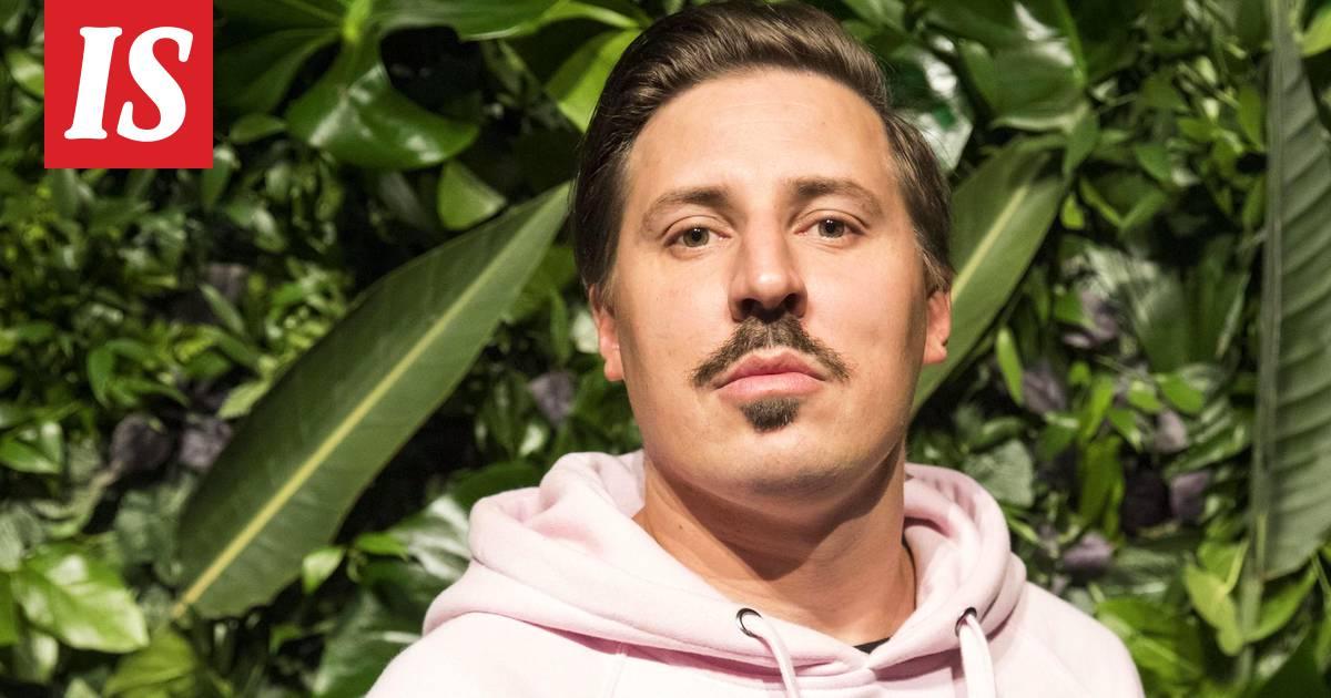 Janne joutui Selviytyjissä oman onnensa nojaan – muut kilpailijat aivan ulapalla viidakossa samoilevan miehen kohtalosta