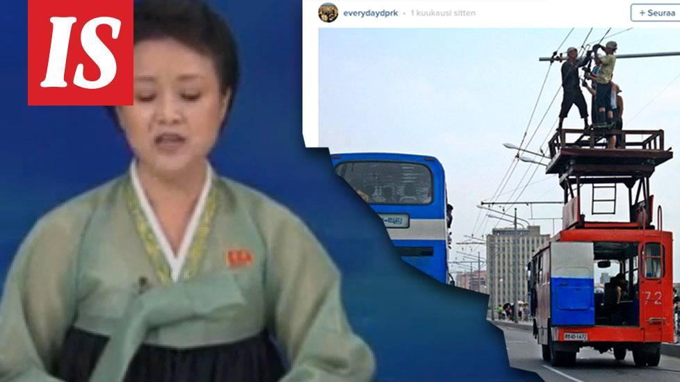 Japanilainen tyttö seksi sisään The bussi