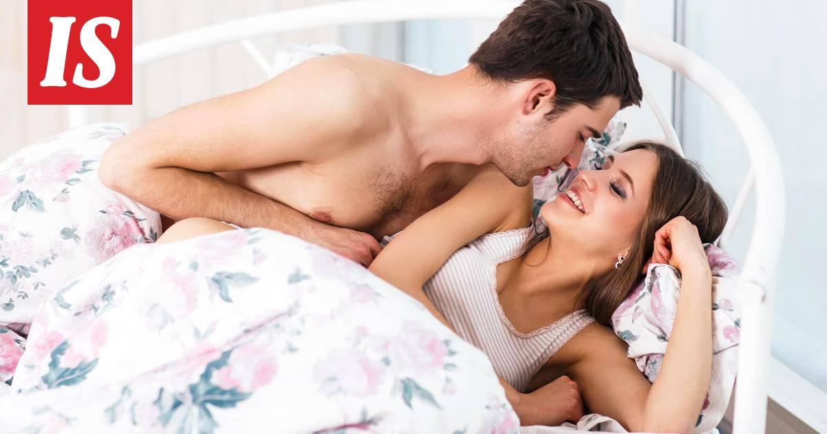 3D shemale porno putki